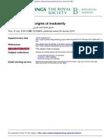 Modularity2_paper.pdf