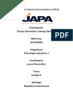 PSICOLOGIA EDUCATIVA 1- TAREA 5- EVELYN CABREJA.docx