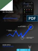 IOT resolve 2020.pdf