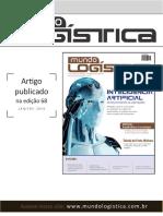 LeArtigo (1) (2).pdf