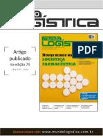 LeArtigo (1).pdf