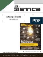 LeArtigo (7) (2).pdf