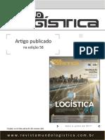 LeArtigo (7).pdf