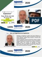 Live_Apemi_2020_Arte_na_Engenharia_de_Explosivos_28_07_2020.pdf