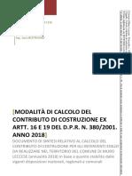 2018.01.05_04_Modalita_di_calcolo_Contributo_Costruzione_2018_rev00_prot