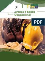 319237ac-d87c-44c1-8fc3-458231d6b8cf_SegurancaeSaudeModuloNovo.pdf