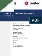 Karl Gutierrez _31121344 _Tarea 1.1