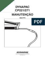 m221pt (1)