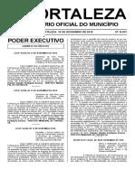 diario-oficial_16631