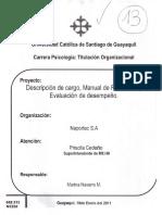 T-UCSG-PRE-FIL-CPO-96