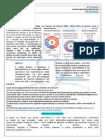 Tema Enem, Vestibulares, Atualidades -Tráfico de pessoas no Brasil
