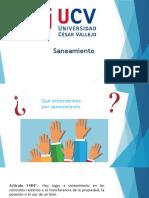 34214_4000046088_10-10-2019_004900_am_Diapos_Contratos_Semana_9.pptx