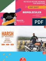 Biomolecules+_+Biomolecules-+One+shot+revision+2021