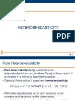 Chapter10_Heteroskedasticity