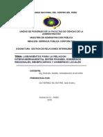 AVANCE DE TRABAJO CAP 5.docx