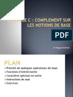 cours 1 Complément notions de base.pdf