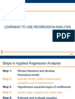 Chapter3_Learning to Use Regression Analysis.pdf