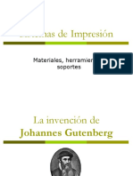 1-sistemas de impresion