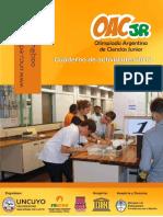 aocj-nivel-2-ctp
