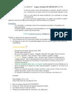 ACTIVIDAD N°1.docx