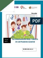 actividad mate nhic inter.pdf