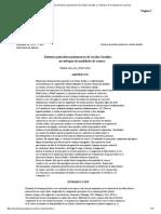 abuali traducido.pdf