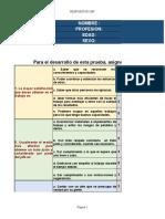 BATERIA PE V1 02092019 PRUEBAS PSICOTECNICAS.xlsx