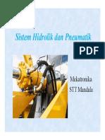 mekatronika_kuliah10.pdf