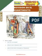 Cosmovisión-en-el-Tahuantinsuyo-para-Quinto-Grado-de-Primaria