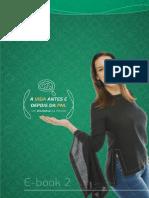 Ebook Workshop A Vida antes e depois da PNL_aula 2