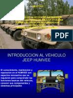 74971434-Vehiculo-Militar-Hummer