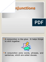 conjunction (1).ppt