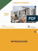 SESIÓN 7-2-INTRODUCCIÓN DISEÑO LÍMITE-2020-5.pdf
