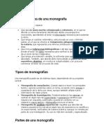 Características de una monografía.docx