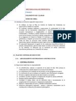 METODOLOGIA DE PROPUESTA
