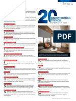 20 CONSTRUCTION TRENDS TO WATCH IN 2020.pdf