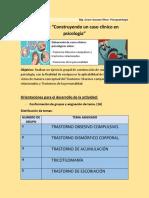 ok Guia construcción de caso TOC-TP.pdf