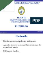Cap_3.1_El_Empleo(1)