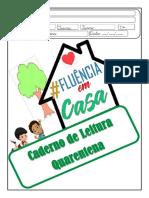 CADERNO DE LEITURA.pdf