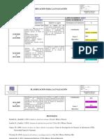 Plan_Evaluación_Sistemas_de_Información_SAIA_2020_2