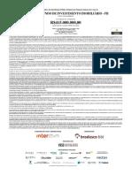 prospecto-definitivo-ifi-e-inter-fundo-de-investimento-imobiliario-07-2020