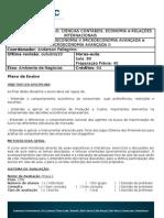 Plano_de_Ensino_MicroeconomiaAvan‡ada_2011-01