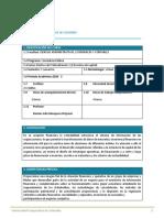 PC_Elect.Profudización 1 - Estructura de capital 2020-2 (1)