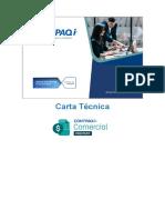 CT_Comercial_Premium_611
