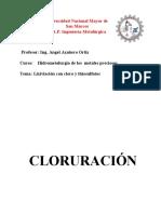 3. Lixiviación con cloro y thiosulfatos.ppt.ppt