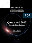 Quran.and.2012