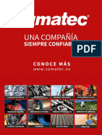 4. Chumaceras & Soportes Skf - Sumatec