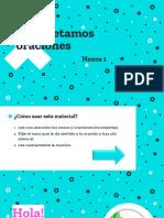 (302) ORACIONES COMPLEJAS-USO DE NEXOS 2dos (1).pdf