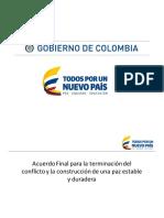 12.Acuerdo-FINAL.pdf