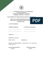 practica-QF